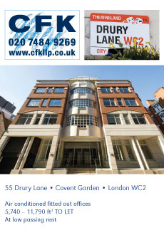 Sweet West End Offce Property Agents  Our Clients With Magnificent  Drury Lane Covent Garden London Wc With Amusing Elevated Gardens Beds Also Outdoor Garden Lighting Ideas In Addition The Garden Lighting Shop And Garden Vac Blower As Well As China Garden Ruislip Additionally The Savage Garden Book From Cfkllpcouk With   Magnificent West End Offce Property Agents  Our Clients With Amusing  Drury Lane Covent Garden London Wc And Sweet Elevated Gardens Beds Also Outdoor Garden Lighting Ideas In Addition The Garden Lighting Shop From Cfkllpcouk